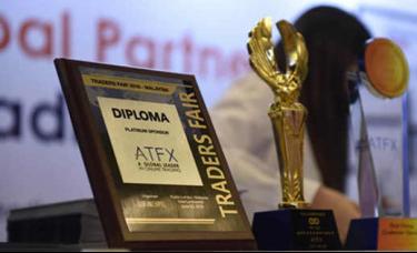 ATFX靠谱吗,权威监管,安全可靠