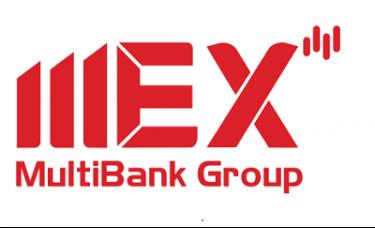 MEXGroup:交易课堂 |交易必胜法宝——轴心理论,你值得拥有