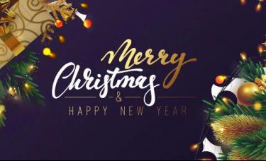 MEXGroup:重要公告   圣诞新年交易公告以及客服休假通知