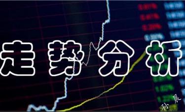 孙晨亮:12.28开盘黄金、原油行情分析与交易策略