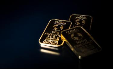 2021年贵金属市场大预测:黄金将延续涨势,白银表现更受期待