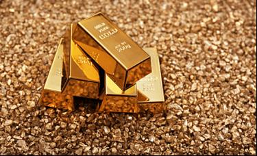 夏黛清:12.28黄金上涨遇阻反弹做空,原油策略不变!