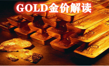 杨孺奕:今日12.29国际黄金、伦敦金、白银td走势分析和操作建议