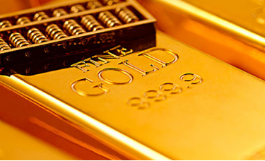 夏黛清:1.8黄金继续传递空头,原油多头强势上涨!