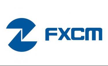 福汇FXCM遭黑客入侵 部分用户数据遭泄露