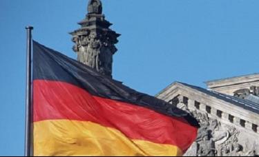 德国基民盟换帅,力挺默克尔务实政策和欧洲一体化!