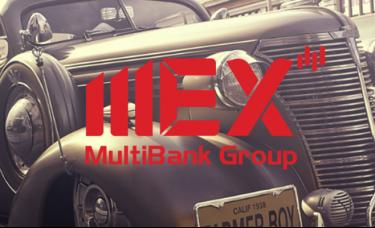 MEXGroup:每日快讯|欧银购债有节制欧元创一周新高;但短线也不能极度沽空美元