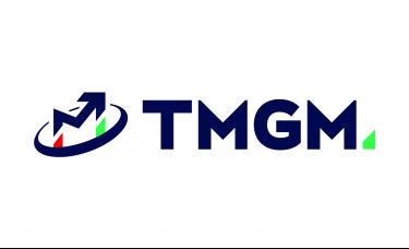 TMGM:一日涨超5000美元!比特币上演大逆转 商业智能软件巨头入市抄底