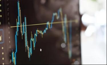 别再盯着美股了,2021年这些国家的股市更具潜力