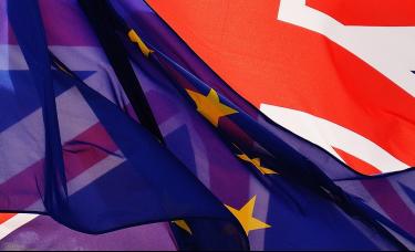 达沃斯对话会:欧洲经济的三条主线