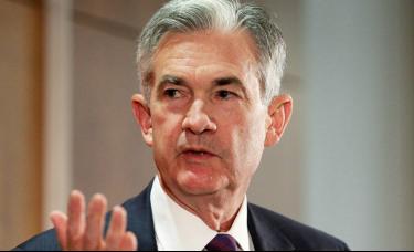 美联储货币政策声明全文(2021.01)