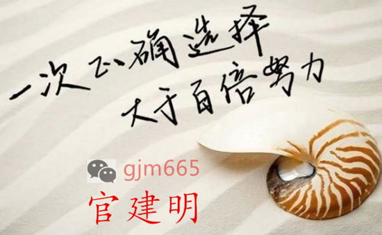 timg (5)_副本.png
