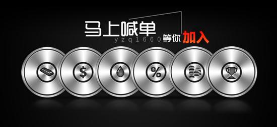 }JX4BW(93`AJX0C]I)NC%5D.png
