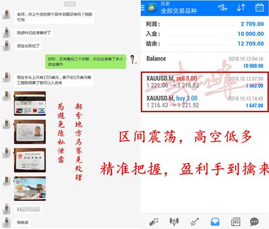 10.12盈利.jpg