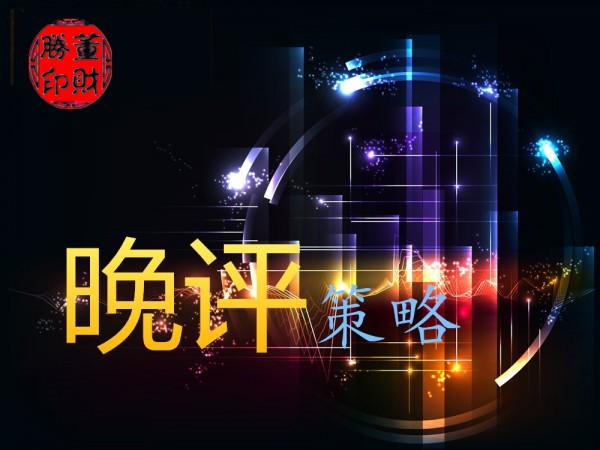201804191955456714_副本.jpg