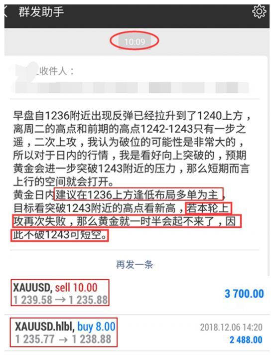 12.6盈利.jpg