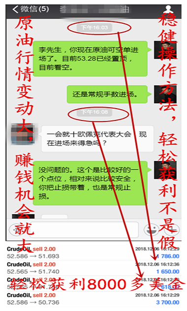 X_Y]DP373ICNMITF0ZYV2)K_副本.png