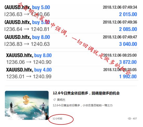 (U4]H_ES6B%TU}K58B__BBV_副本.png