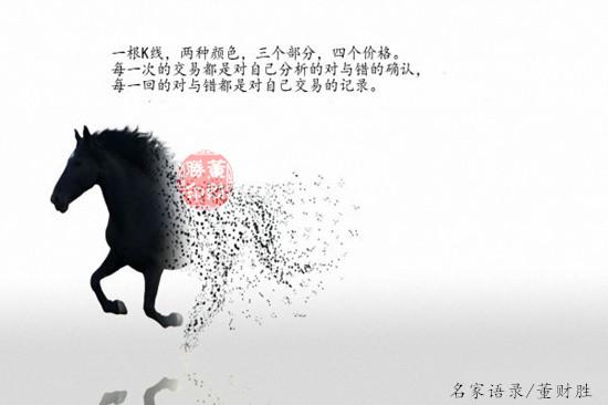 QQ图片20180419214316_副本.jpg