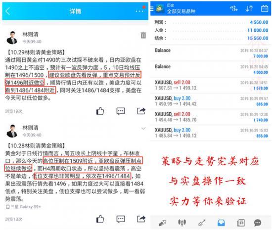 10.29盈利.jpg