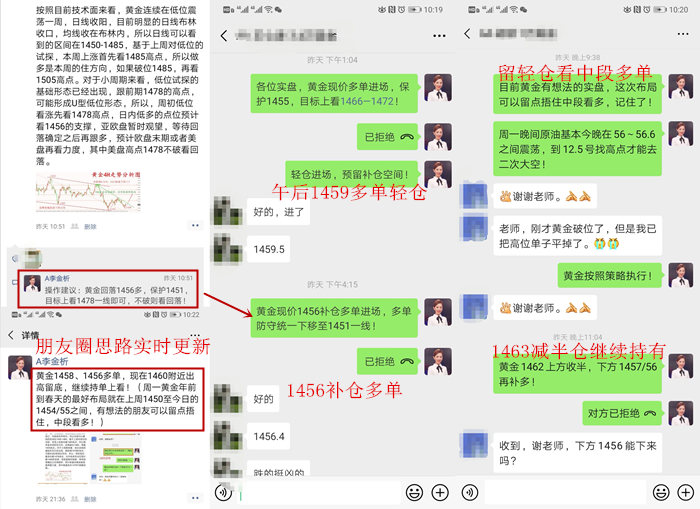 http://res.cnoil.com/ueditor/php/upload/image/20191203/1575340471642542.jpg