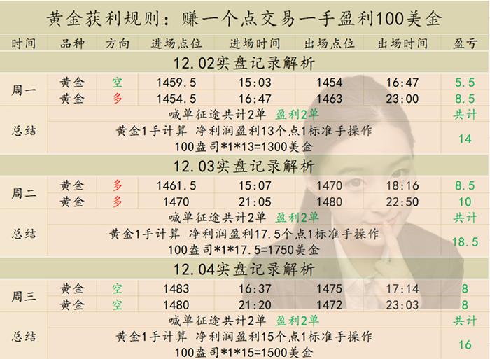 QQ图片20191205072420_副本.png