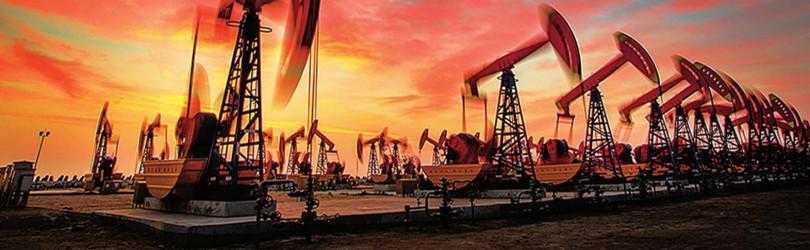 伊朗原油出口已暴跌35%油市将继续收紧 这场战争特朗普恐将大获全胜