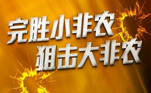 5V_d-fxyawmm3711563_副本.jpg