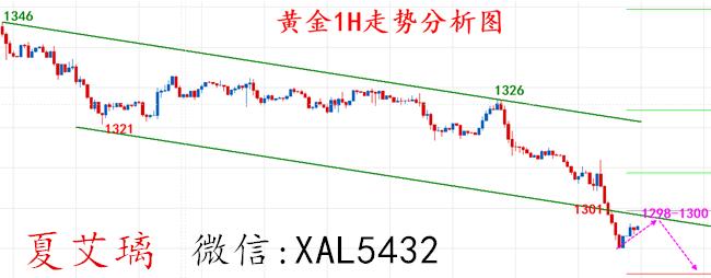 3.4黄金有广告3474110844 (1)_副本.png