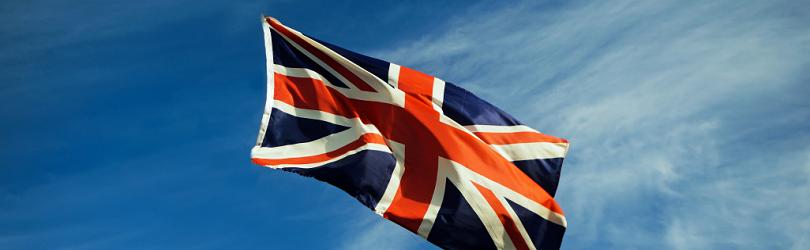 英镑创近20年来最长连跌 空头要小心英国央行故技重施