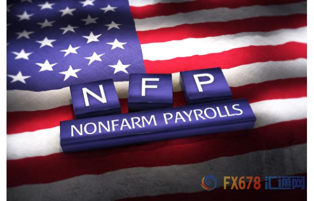 7月美联储利率决议前最后一次非农数据!12家投行机构观点一览