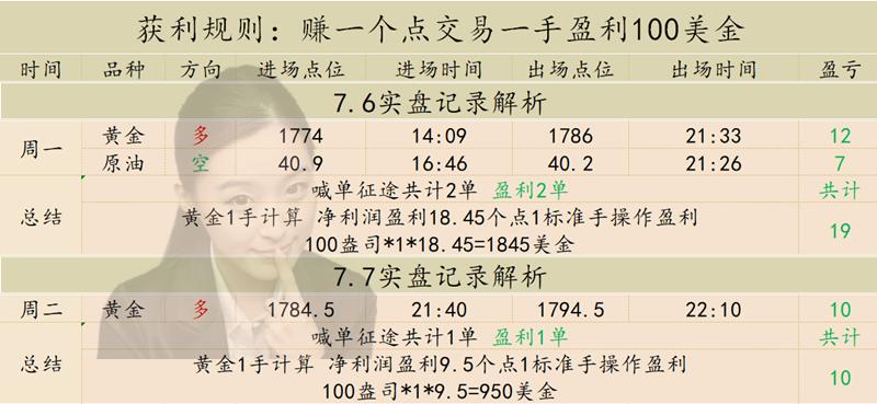 QQ图片20200708100919_副本.png