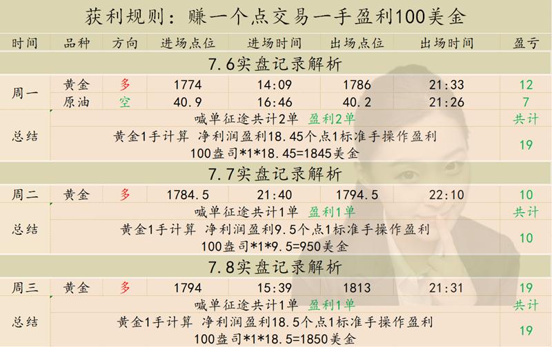 QQ图片20200709102918_副本.png