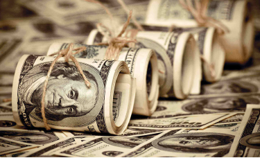CPT丨黄金反弹重回1700,原油止涨40美元下方
