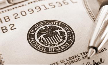 零利率不止,印钞机不停?发布会六大看点,美联储能为种族不平等做什么?