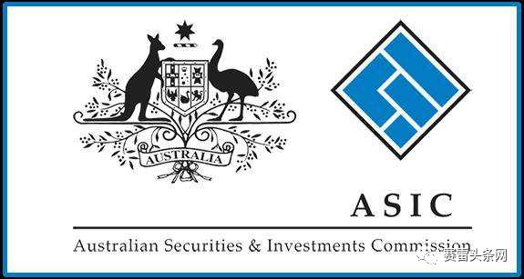重磅政策:澳洲ASIC正式将杠杆降到30倍以下
