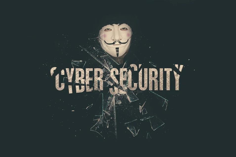 Trading 212遭 DDoS 攻击 是恶意攻击还是遭遇勒索?