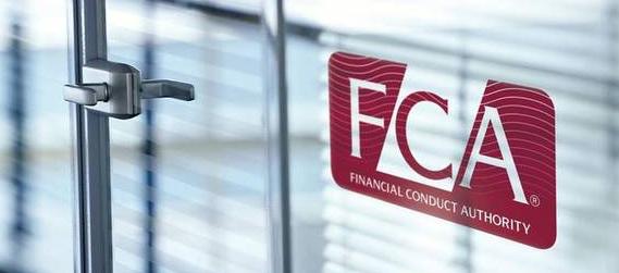 跨国经纪商嘉信理财英国子公司被FCA罚款869万英镑!