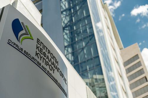 CySEC:7家平台网站上黑名单 俄罗斯知名经纪商牌照遭吊销