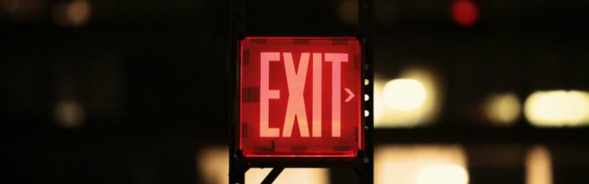 Vantage FX万致宣布正式退出中国大陆 这次还能套路谁?