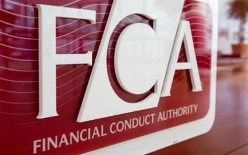FCA更新黑名单目录6家黑平台榜上有名
