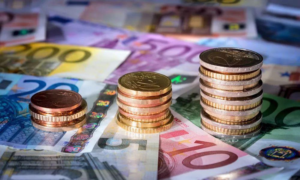 外汇交易网可以学到技术 投资者赔钱的原因