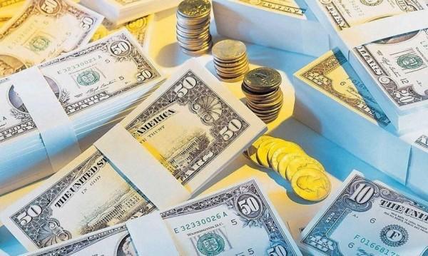 外汇储备是由什么决定的 投资必须知道的知识