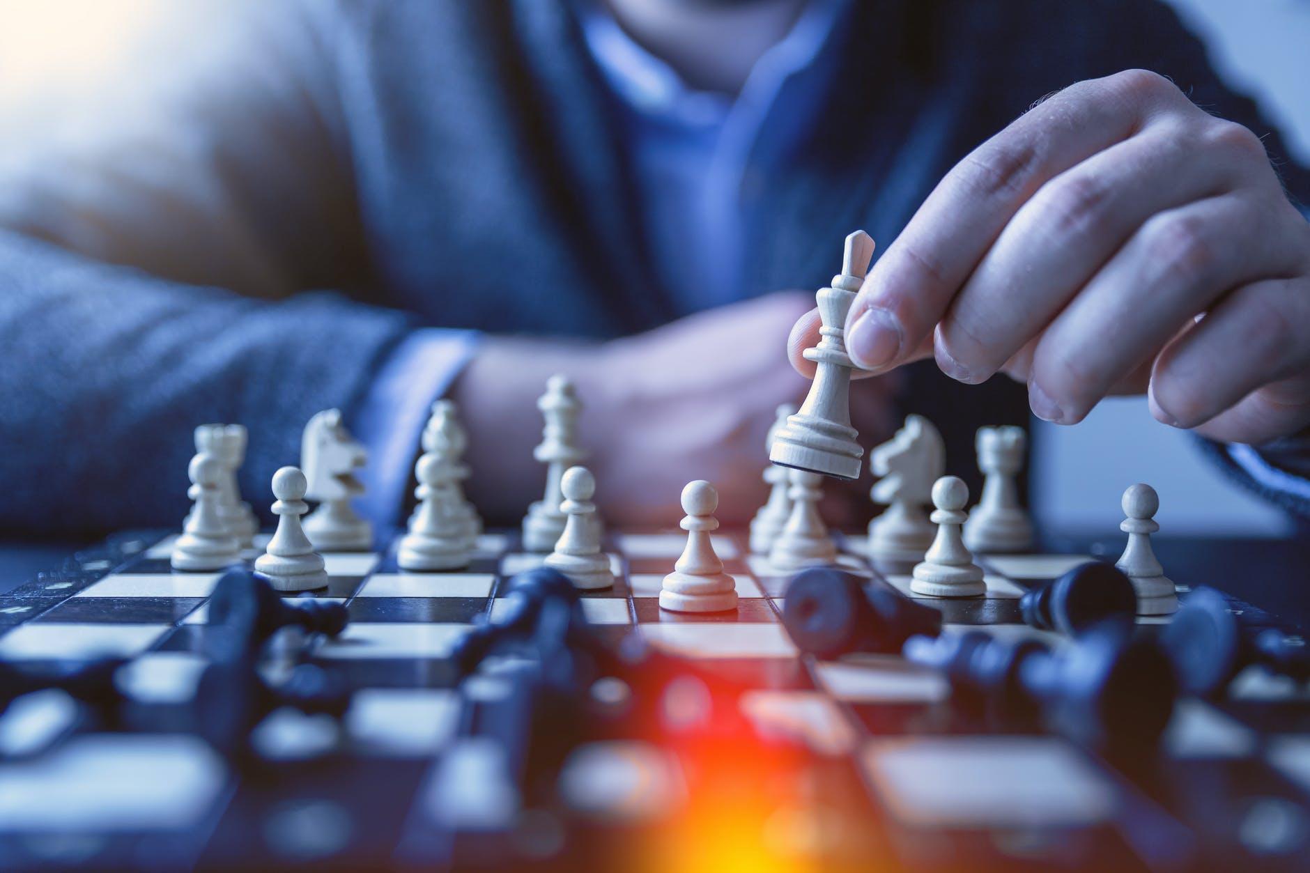 外汇模拟交易是什么? 外汇模拟操作怎么进行?