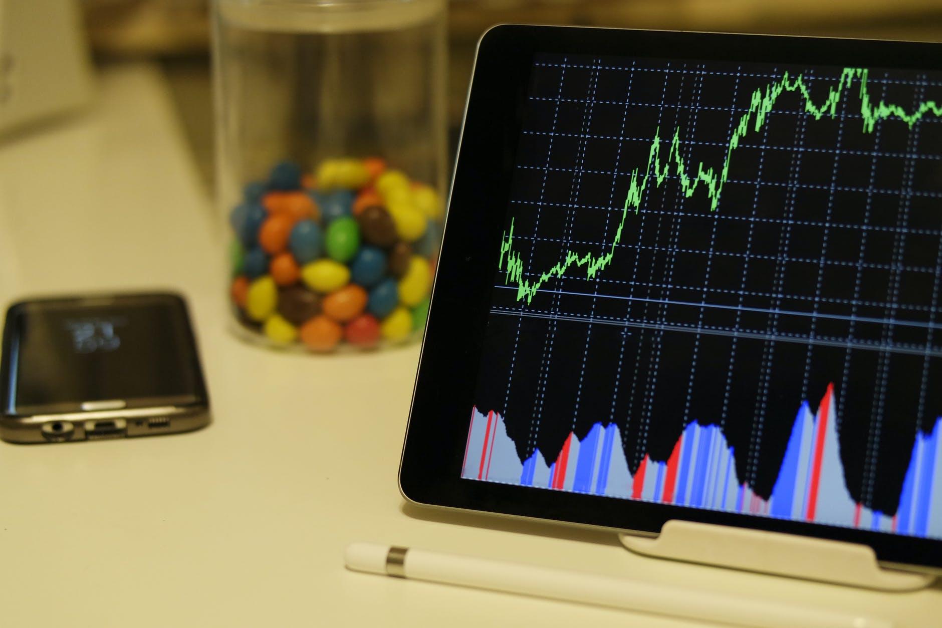 即期外汇交易的概念是什么?怎样计算即期汇率?
