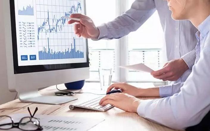 如何掌握合适外汇交易时间