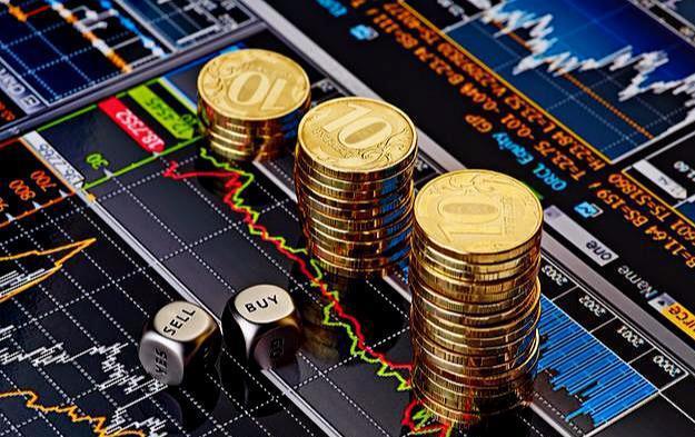 外汇交易入门指南哪里可以搜索到?新手如何进行交易?