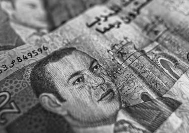 外汇平台手续费是什么?外汇市场的特征有哪些?