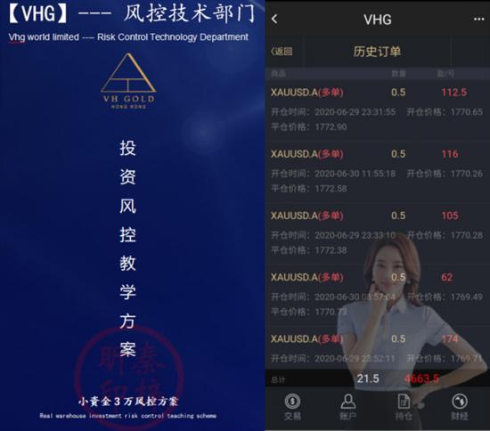 秦梓昕3万小资金风控案例.jpg