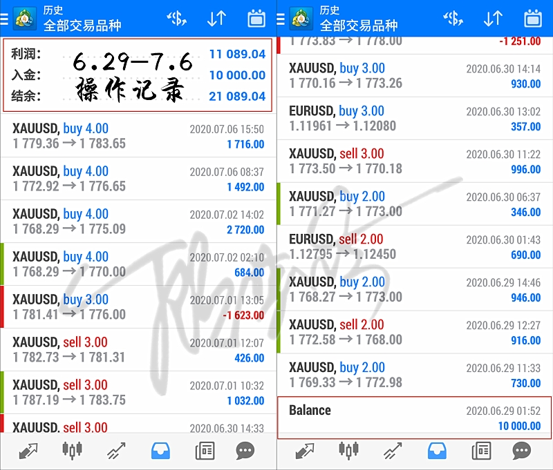 D3927A5F02088A2FF403FCBC490E1CD3_副本.jpg
